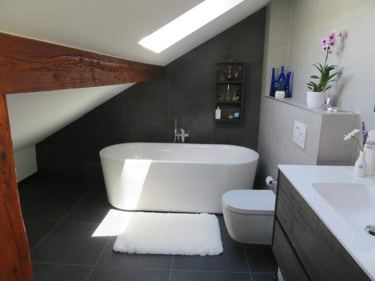 nouvelle salle-de-bain